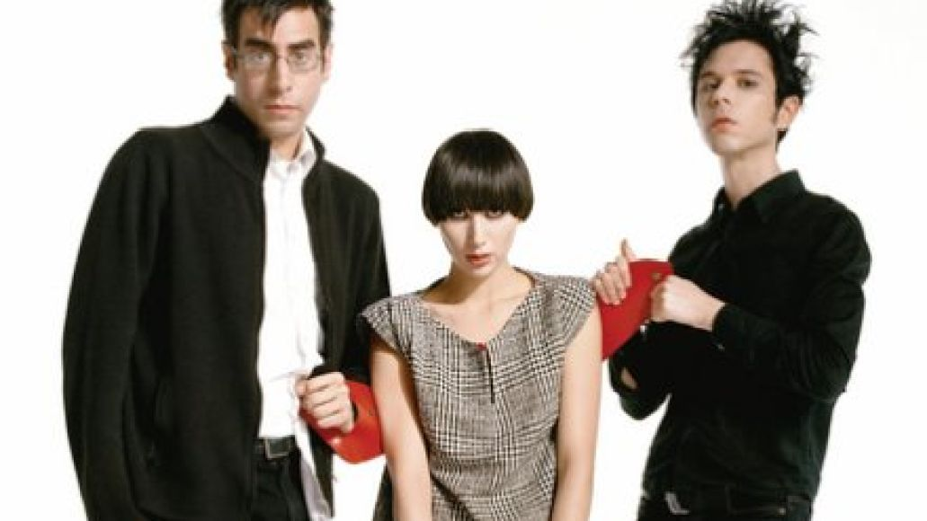 yeah yeah yeahs at work on new album 440x300 CoS Year End Report: The Top 50 Songs of 09: 50 26
