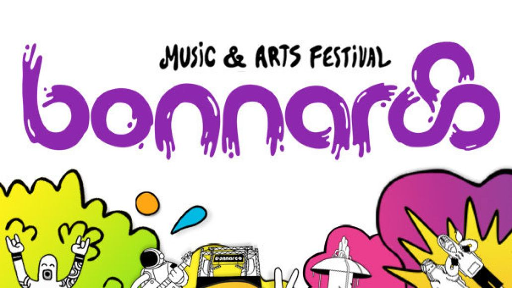 bonnaroo 2011 Bonnaroos 2011 lineup to be released February 15th