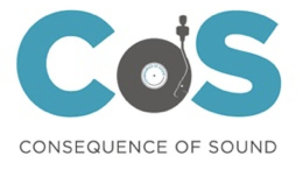 cos Consequence of Sounds 2011 Grammy Predictions