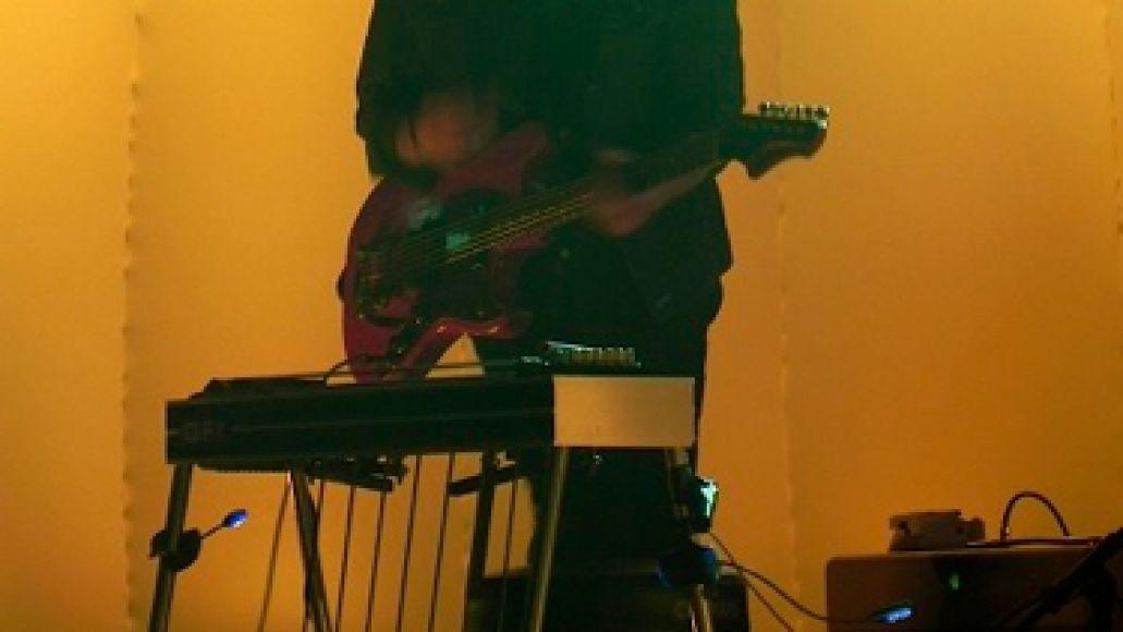 brighteyesguagno2416 Live Review: Bright Eyes in Miami (3/2)
