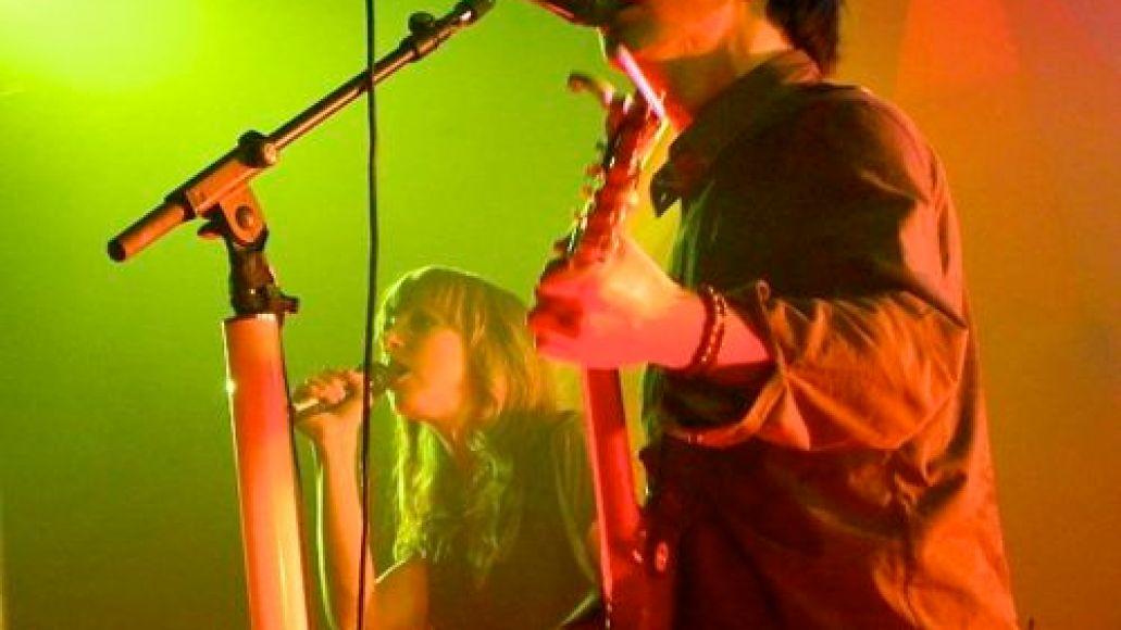 brighteyesguagno2432 Live Review: Bright Eyes in Miami (3/2)