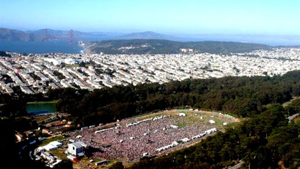 osl golden gate park Outside Lands announces 2011 dates