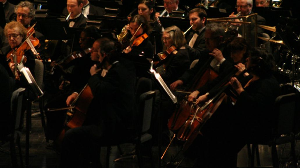 img 6205 Live Review: Distant Worlds in New York City (04/01)