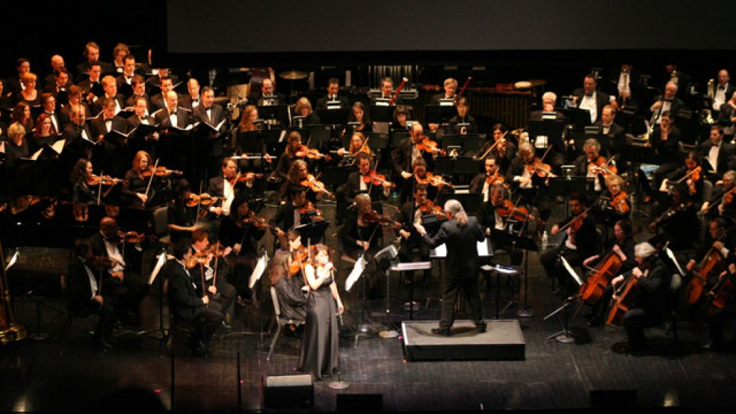 img 6211 Live Review: Distant Worlds in New York City (04/01)
