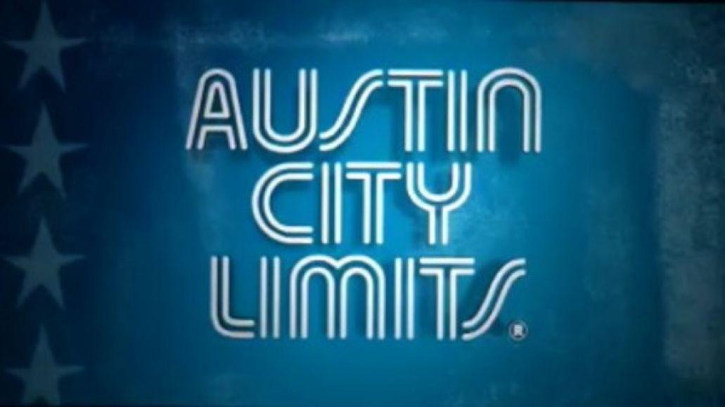 austin city limits e1337713594618 Arcade Fire, Joanna Newsom to appear on Austin City Limits