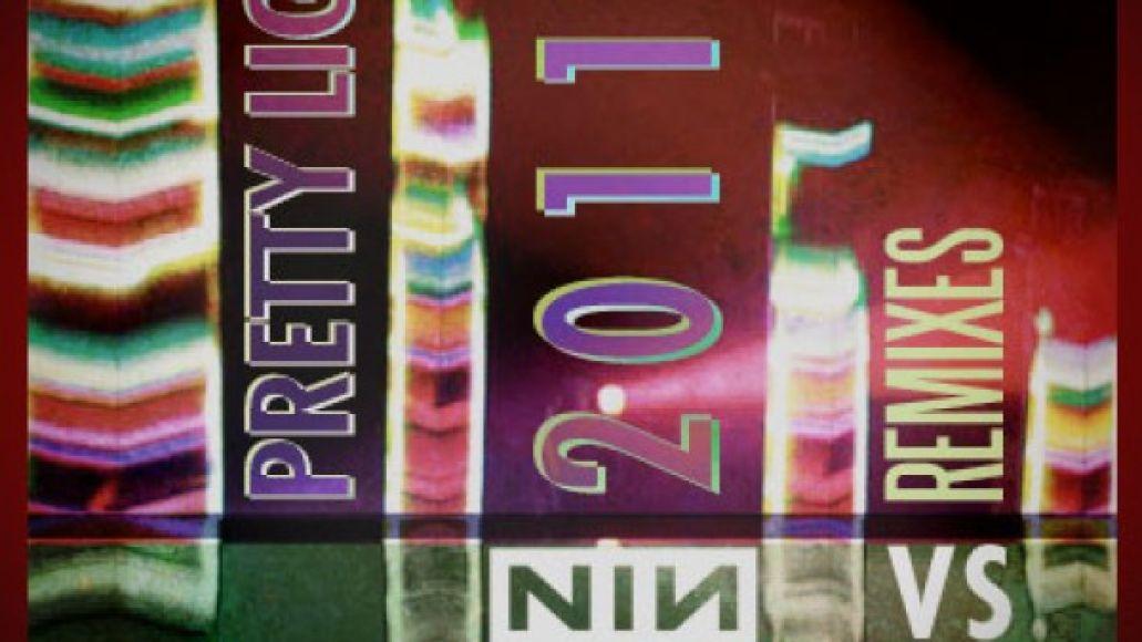 pretty lights 2011 remixes e1307475431827 Top 10 mp3s of the Week (6/10)