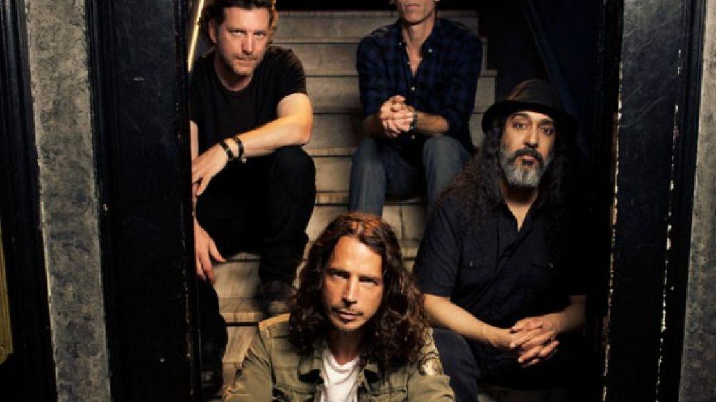soundgarden1 e1345096537264 Soundgarden to headline Voodoo Experience 2011