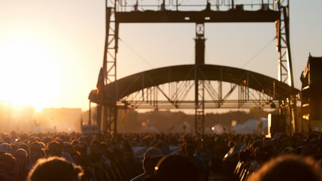 aclwoodruff Austin City Limits announces 2011 aftershows