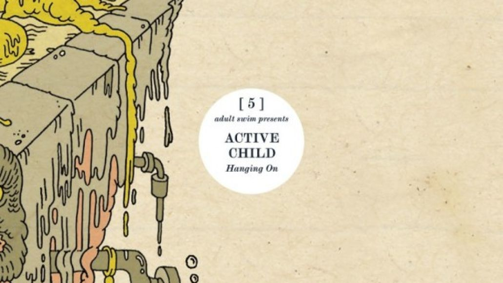 activechild Top 10 mp3s of the Week (7/8)