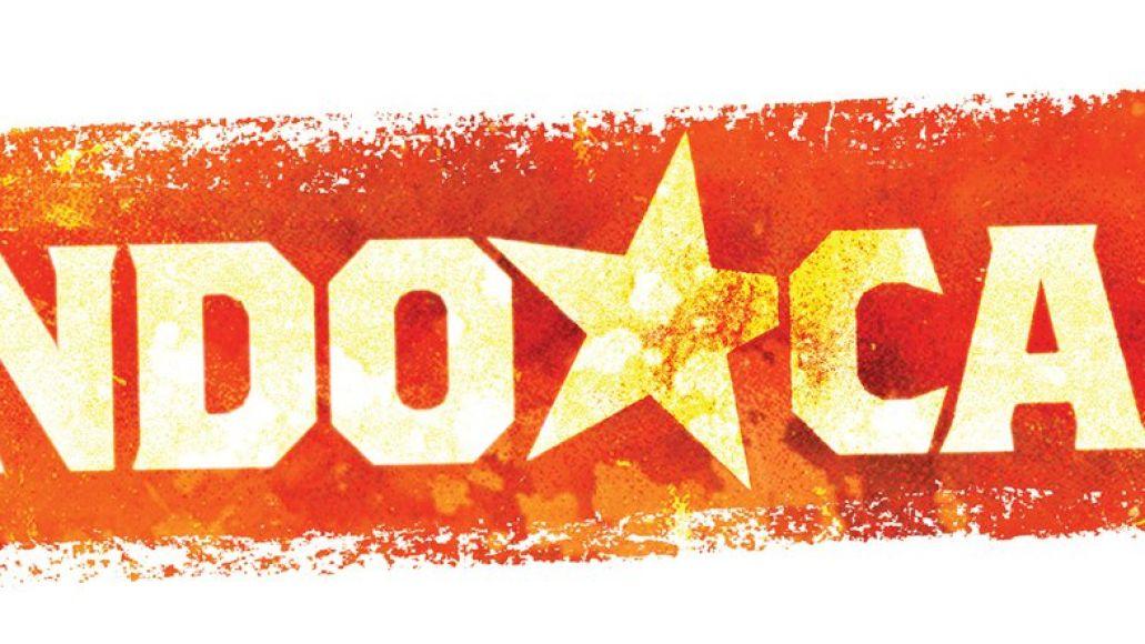 orlando calling The Killers, The Raconteurs, Pixies head Orlando Calling 2011