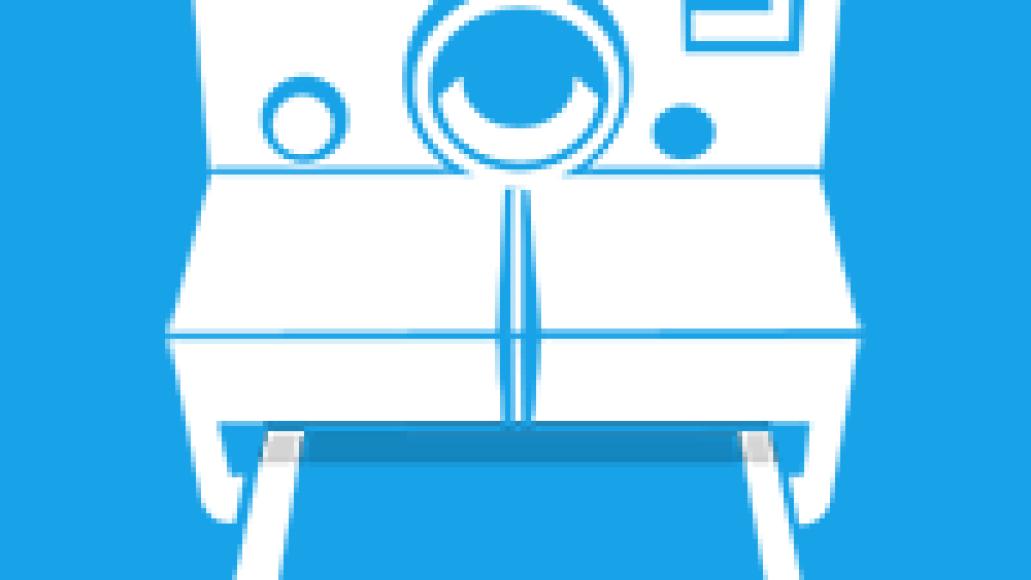 apict  instant camera effect 2535 Sponsored Editorial: Seven Essential Apps for the Modern Festivalgoer