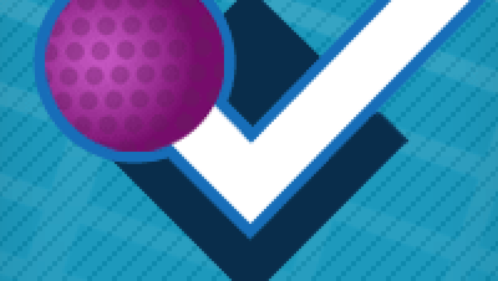 foursquare Sponsored Editorial: Seven Essential Apps for the Modern Festivalgoer