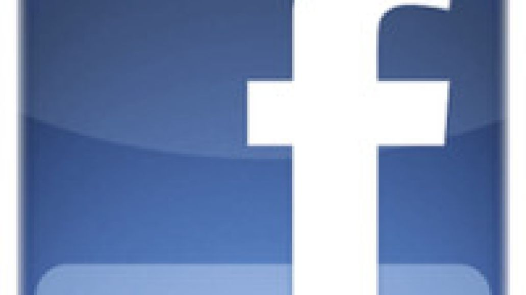 rogue facebook app security concern 0 Sponsored Editorial: Seven Essential Apps for the Modern Festivalgoer