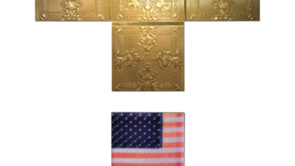 wtt deluxe 1 Kanye West and Jay Zs Watch the Throne now available