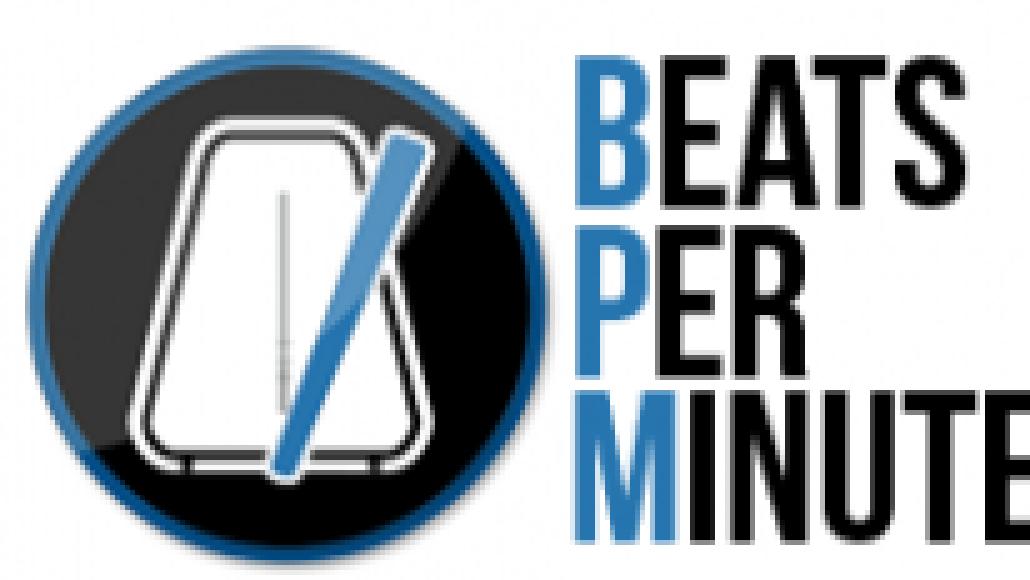 beatsperminute e1358863025232 CoSigns: Austin 2012