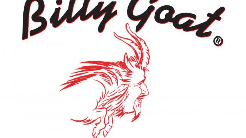 billygoat Ten Places to Eat Around Chicagos Union Park