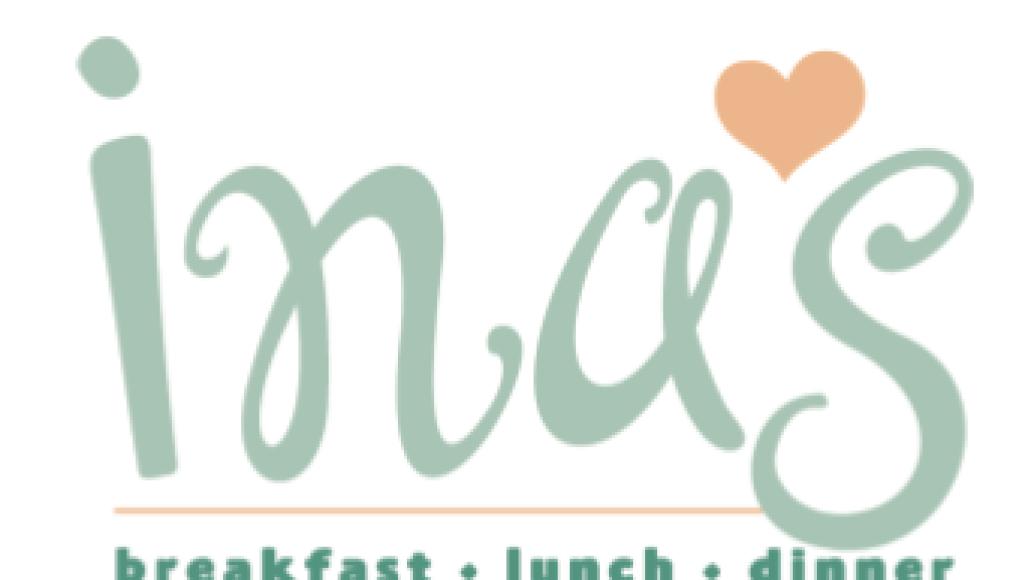 inas Ten Places to Eat Around Chicagos Union Park