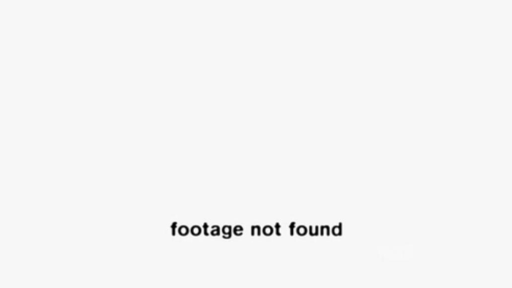 footage Bonnaroo 2014: Top 35 Moments + Photos