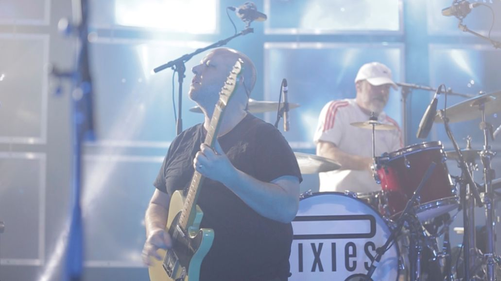 pixies - Ryan Chun - 03