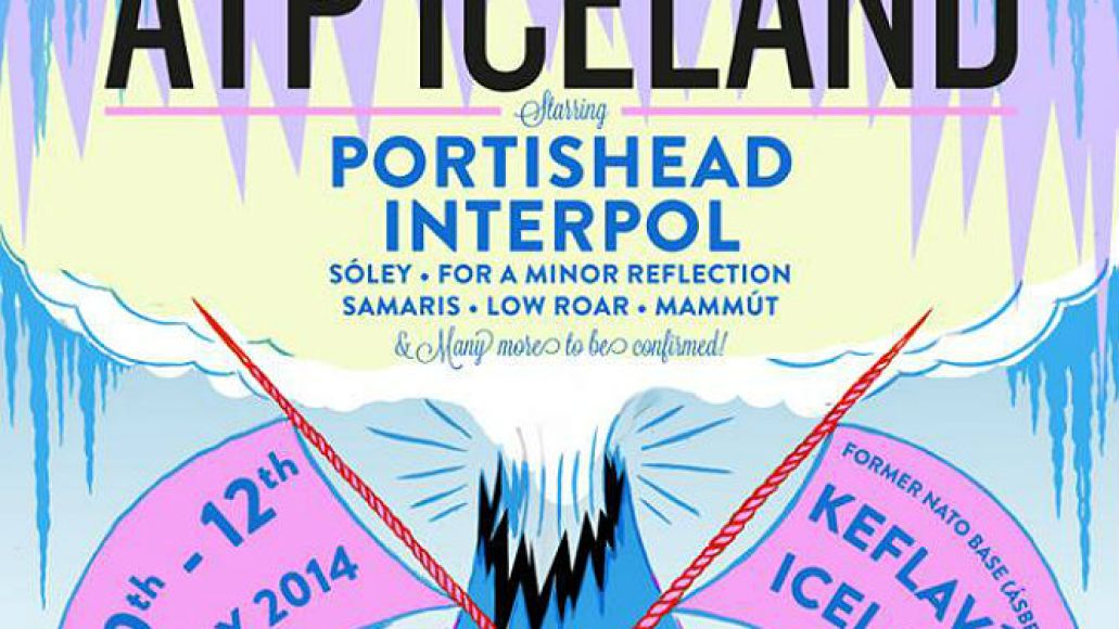 atp iceland1 Top 10 Music Festivals in Europe: Spring 2014 Power Rankings
