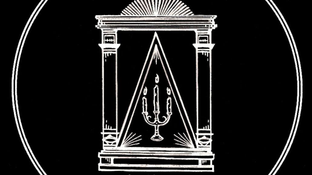 blackmonolith THE VOID, Vol. 1: Black Monolith, Triptykon, Black Magic, BABYMETAL