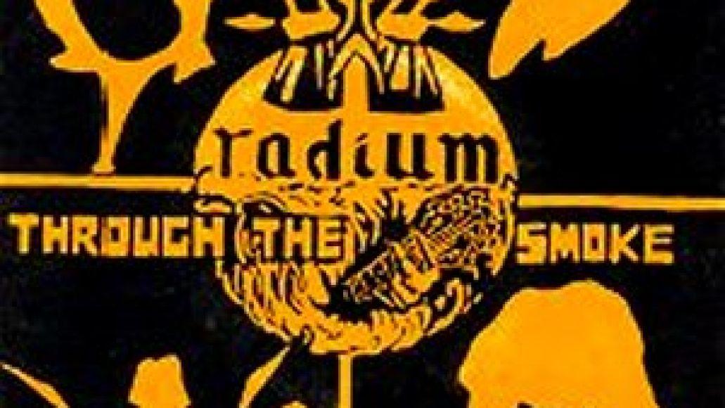 radium THE VOID, Vol. 1: Black Monolith, Triptykon, Black Magic, BABYMETAL