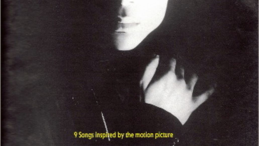batman prince poster Scott Aukerman on Why He Loves Princes Batman Soundtrack