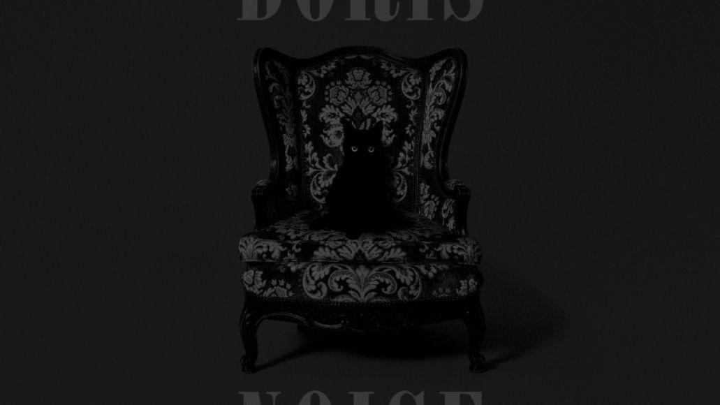 boris noise THE VOID, Vol. 2: Surviving a Metal Show, Q&A with Pallbearer, and Boris Noise Reviewed