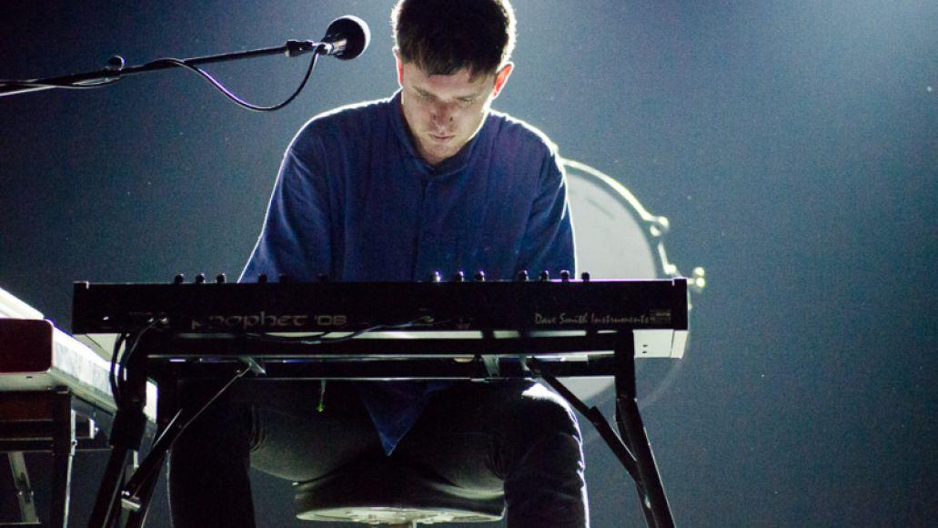 James Blake-BenKaye-Bonnaroo2014-19