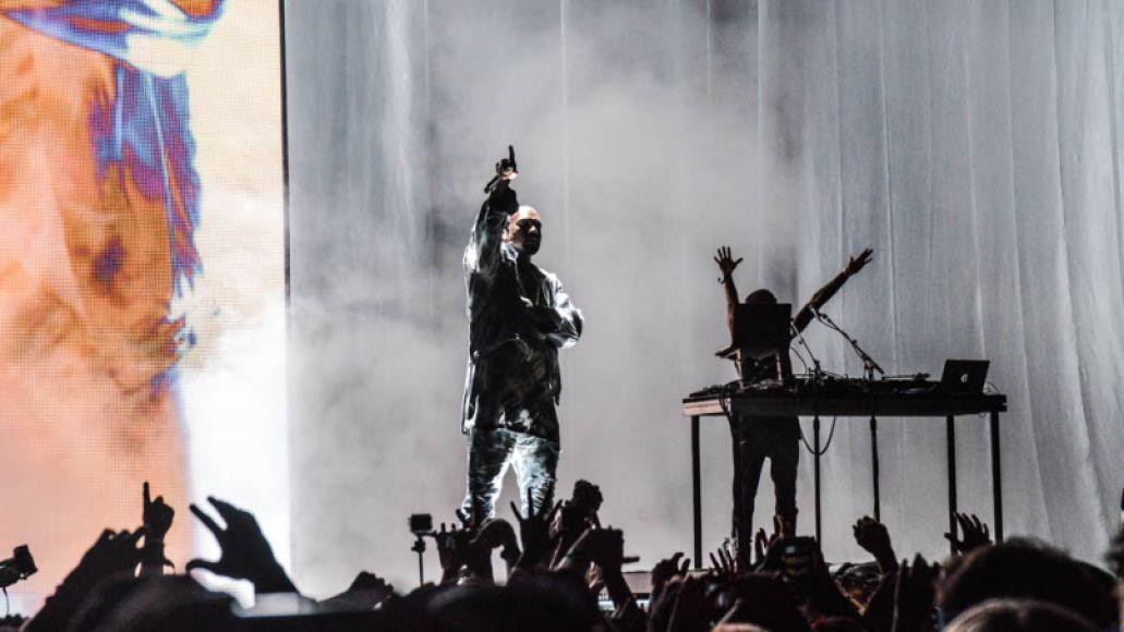 Kanye2-AmandaKoellner-bonnaroo2014