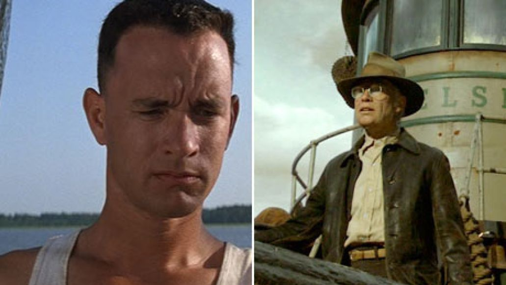 hanks button Ranking: Every David Fincher Movie from Worst to Best