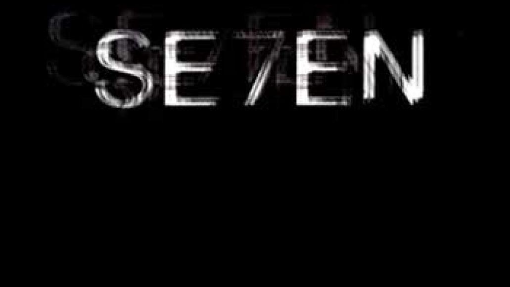 sevenplatinum Ranking: Every David Fincher Movie from Worst to Best