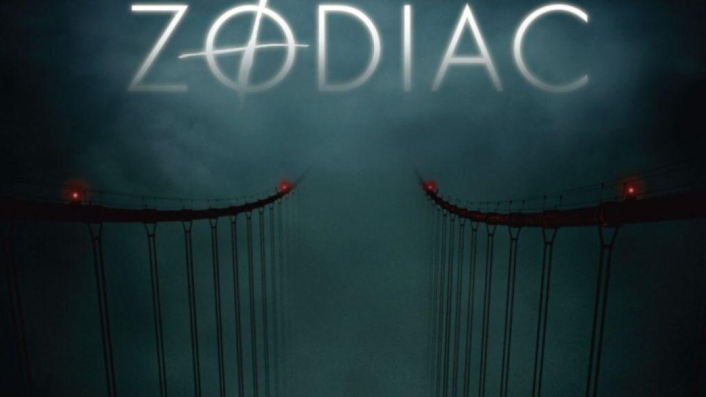 zodiac Ranking: Every David Fincher Movie from Worst to Best