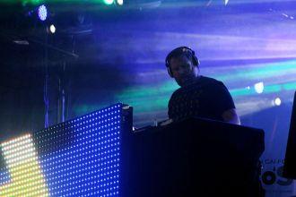claudevonstroke 12 Unforgettable Moments of North Coast Music Festival 2013