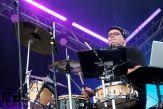 futurerock 12 Unforgettable Moments of North Coast Music Festival 2013