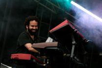 futurerock3 12 Unforgettable Moments of North Coast Music Festival 2013