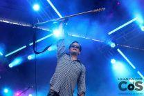 futurerock4 12 Unforgettable Moments of North Coast Music Festival 2013