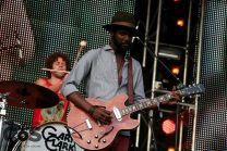 garyclarkjr 12 Unforgettable Moments of North Coast Music Festival 2013