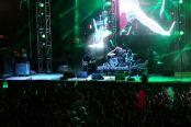garyclarkjr4 12 Unforgettable Moments of North Coast Music Festival 2013