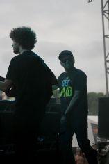 gramatik2 12 Unforgettable Moments of North Coast Music Festival 2013