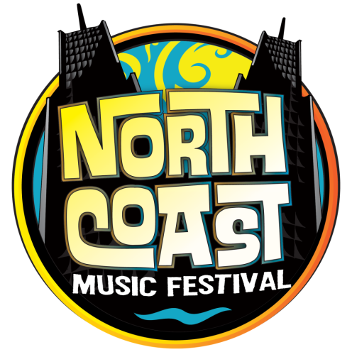 Image (1) north-coast-logo-2013.png for post 358862