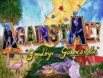 """Goodbye Gainesville"" by Cap Blackard"