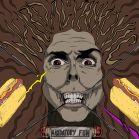 """""""Mandatory Fun"""" by Cap Blackard"""