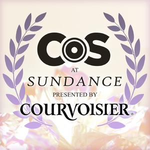 sundance cos 2
