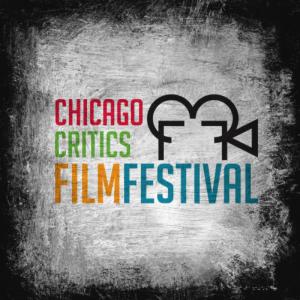ccff A Guide to 2016s Chicago Critics Film Festival