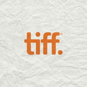 tiff logo Film Review: Trumbo