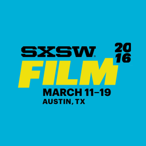 sxsw film 20162 e1457283247553 SXSW Film Review: Sausage Party (Work in Progress)