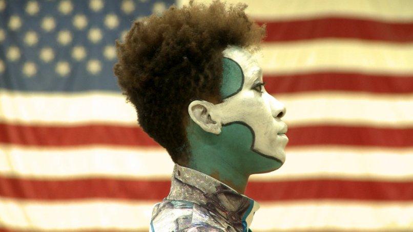 contemporary color A Guide to 2016s Chicago Critics Film Festival