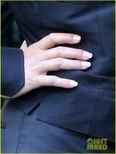 Matthew McConaughey as The Man in Black