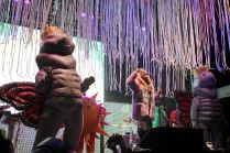 kaplan cos riot fest friday flaming lips 21 Riot Fest Chicago 2016 Festival Review: From Worst to Best